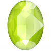 SWAROVSKI®   4120  Crystal Lime