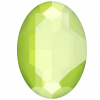 SWAROVSKI®   4127  Crystal Lime