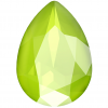 SWAROVSKI®   4320  Crystal Lime