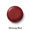 SWAROVSKI® 9030 Ceralun™   Shining Red
