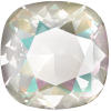 SWAROVSKI®   4470  Crystal Light Grey DeLite