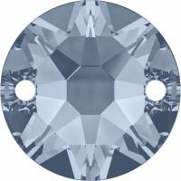 SWAROVSKI® 3288 Crystal Blue Shade