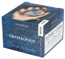 NAIL BOX Crystalpixie™  Petite OCEAN´S DREAMS 10 g