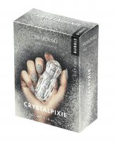 NAIL BOX Crystalpixie™ BUBBLE City Chic 5g