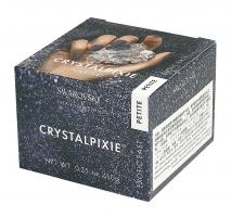 NAIL BOX Crystalpixie™ Petite EXOTIC EAST 10 g -NEW-