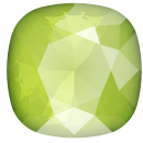 SWAROVSKI®   4470  Crystal Lime MM 10,0|1 pcs - 2.75 EUR