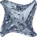 SWAROVSKI® 4485 Twister  Crystal Blue Shade  Foiled MM 10,5|48 pcs - 93.90 EUR