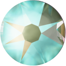 SWAROVSKI®   2088 Rivoli Crystal Army Green DeLite SS 12 (3,00-3,20mm)|144 pcs - 7.80 EUR