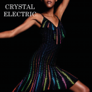 Crystal Electric LacquerPRO